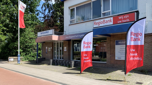 pand-adviesnet-regiobank