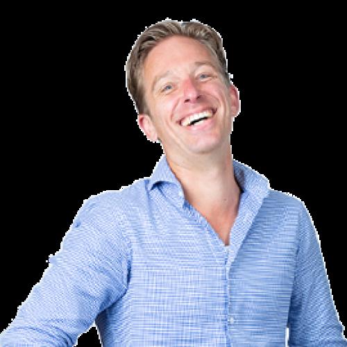 Stefan Brouwer